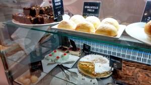 les dues sicilies - dulces
