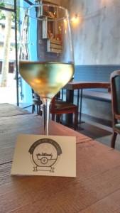 La republique du fromage-vino