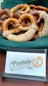 Pretiola - pretztls1
